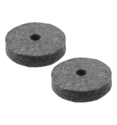 FLT-HHC - Hi-Hat Plate Felt (x2)