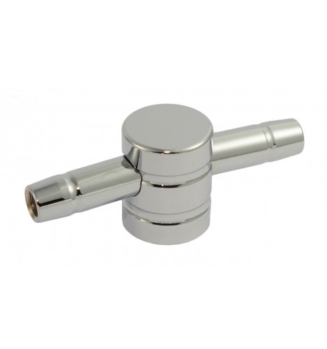 L10SD - Snare Drum Lug - Single Drilling Point (x1)
