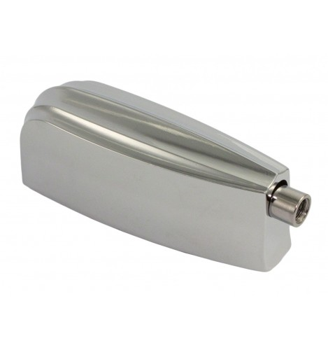L16BD - Bass Drum Lug - 57mm (x1)