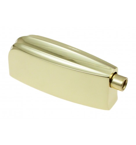 L16BD-BR - Bass Drum Lug - Brass - 57mm (x1)