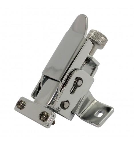 STO1 - Picollo Snare Strainer / Throw-Off 42mm