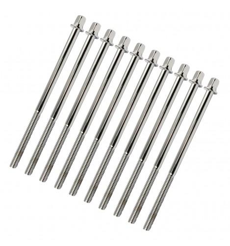 "TRC-105 - 105mm Tension Rod - 7/32"" Thread (x10)"