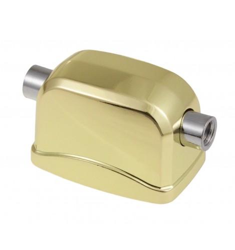 L17SD-BR - Snare Drum Lug - Brass - 25mm (x1)