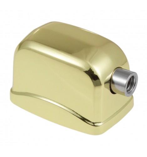 L17SDTT-BR - Snare Drum / Tom Lug - Brass - 25mm (x1)