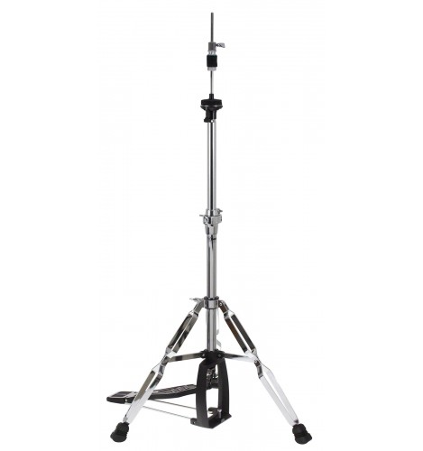 HHHS1 - Hi-Hat Stand Double-Braced Legs