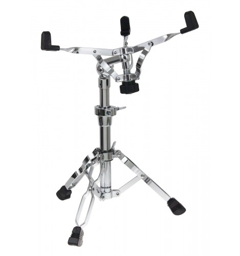 HSS2 - Pro Snare Drum Stand Double-Braced Legs