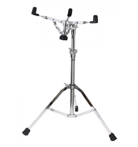 HSS3 - Concert Snare Drum Stand