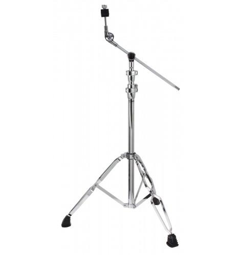 HCS2B - Pro Cymbal Boom Stand Double-Braced Legs