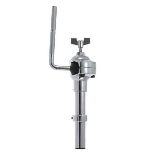 THB105L - Tom Holder Ball Joint 10.5mm Rod