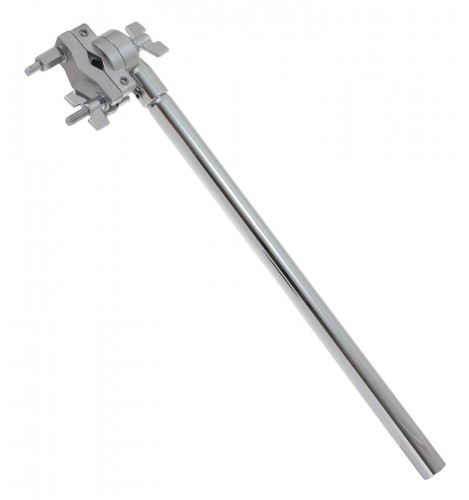 """TUCE - Clamp Extension on Tube 2.22cm 7/8"""""""