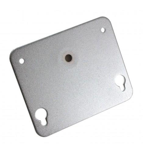 RYMP - Module Mulitpad Steel Mounting Plate