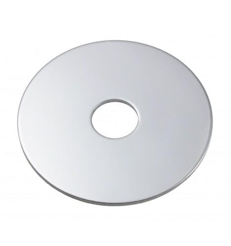 HHW12 - Hi Hat Metal Washer 52mm 12mm