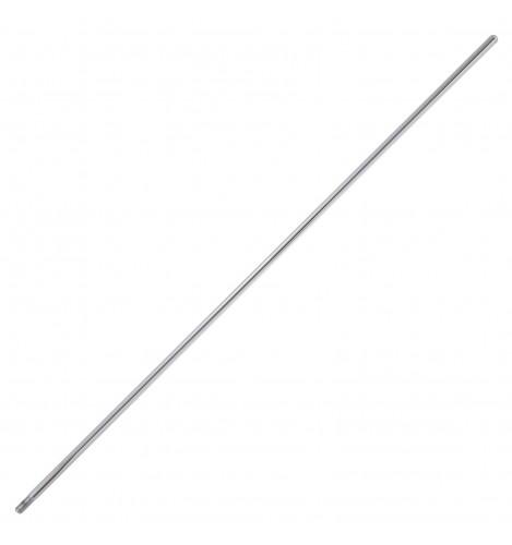 """HHR7-50 - Hi Hat Rod 7mm 50cm (19 1/2"""")"""