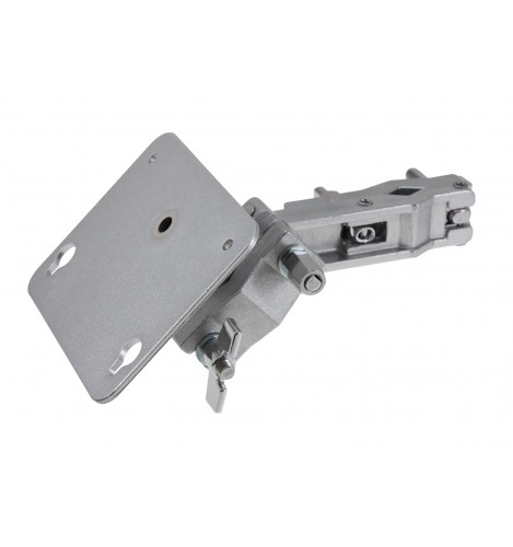 PCUP1 - Module Multipad Support + Clamp