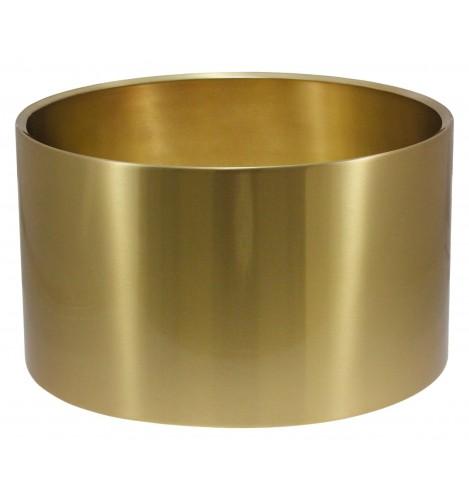"SB1408ST - 14"" x 8"" Brass Shell - Snare Drum"